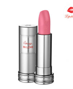 Son Lancome 333B Rosy Rouge
