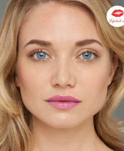 Son Lancome Rosy Rouge
