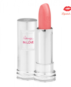 Lancome 132M Rouge In Love
